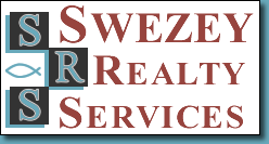 Home - Swezey Realty Services